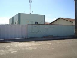 Apartamento à venda com 2 dormitórios em Jardim sao bento, Pocos de caldas cod:V5867