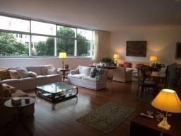Apartamento com 4 dormitórios à venda, 330 m² por R$ 2.540.000,00 - Flamengo - Rio de Jane