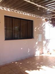 Jd Centenario, 02 dormitórios, oferta