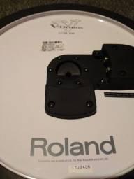 Prato Roland cy13 Ride