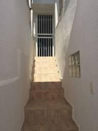 Casa para aluguel - Vila Miriam