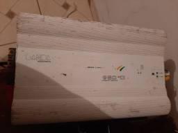 Modulo banda 980 rms