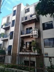 Viva Urbano Imóveis - Apartamento no Jd. Normandia - AP00003