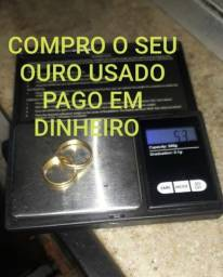 Título do anúncio: Ouro OURO ouro ouro ouro ouro ouro ouro ouro ouro ouro ouro ouro ouro compro Ouro 750