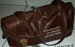 Bolsa de mão ou ombro