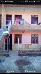 Aluguel de Apt no centro de Beberibe .
