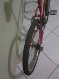 Bike runnersx aro 26