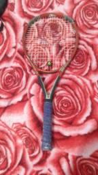 Raquete de tênis Prince Textreme 3