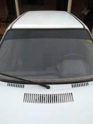 Fiat Uno ano 88 R$5.000,00