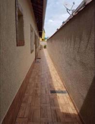 Vendo casa em Ibiraçu