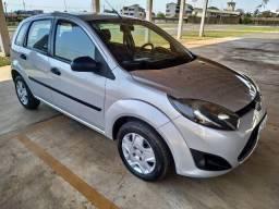 Fiesta 1.0 Completo 2011
