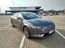 Ford Fusion 2.0 SEL