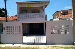 Casa em Itamaracá-PE