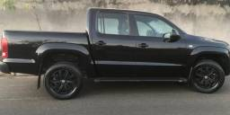 Vende-se AMAROK SE/CD, 2.0, diesel, 4X4, Manual! 9. *