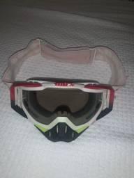 Oculos downhill motocross 100%