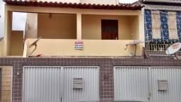Aluga- se casa no melhor bairro de Camaçari inocoop 1100,00