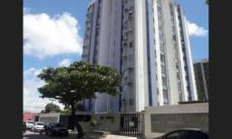 Apartamento a venda em Maceió