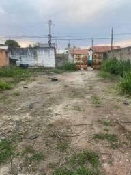 Terreno Ótima Localização e Oportunidade Bairro Industrial