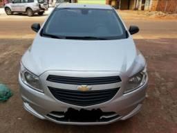 Chevrolet prisma Sedã Joy 1.0