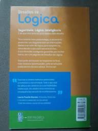 Desafios de Lógica