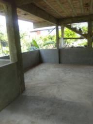 Aluga-se casa em Riograndina