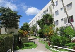 Apartamento de 1 dorm. Florianopolis - Agronimica