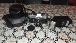 Máquinas Fotográficas antigas Para Colecionadores