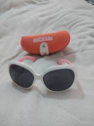 Óculos de Sol infantil Nickids