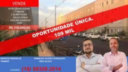 Oportunidade unica Vitta Campo Alegre