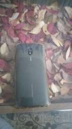 Xiaomi redmi note 8a