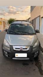 Fiat Idea 2013 - Financio SEM ENTRADA!