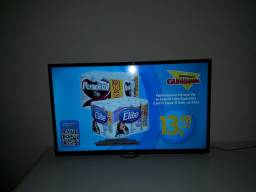 Tv led 28 polegadas