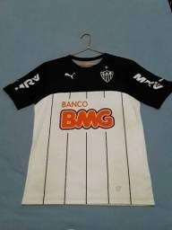 Camisa do Atlético Mineiro (2014)