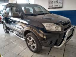 06-Ford/ Ecosport 1.6 2008 *Completo