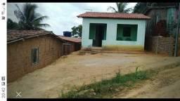 Casa em São Lourenço da Mata