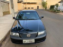 Gol G3 Power 2004 flex