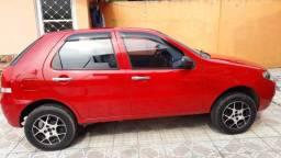 Fiat Palio 1.0 Economy Fire Flex