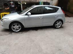 Vendo Hyundai I30 2.0 GLS