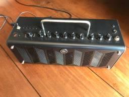 Yamaha THR10C Blues
