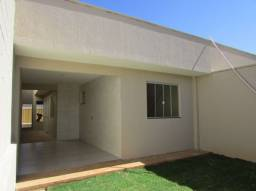 Casa 3 Quartos Setor Três Marias Goiânia GO