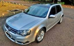 Golf 1.6 Limited Edition Teto Solar