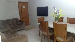 Apartamento Dom Felipe - 3 Quartos Urias Magalhães