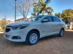 Vende-se Chevrolet/Cobalt