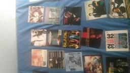 48 cds de rock