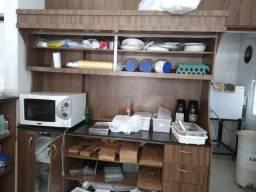 Armário para armazenamento