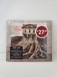 Bom Jovi - This House Is Not For Sale