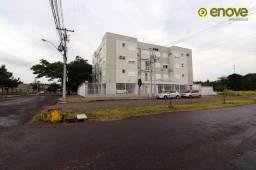 Apartamento em União, Estância Velha/RS de 61m² 2 quartos à venda por R$ 240.000,00
