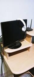 Computador barato exelente estado