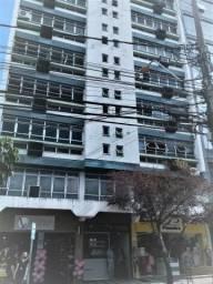 Escritório para alugar em Centro, Caxias do sul cod:12975