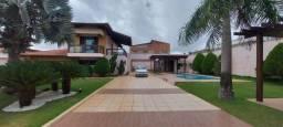Casa Duplex/Usada para Venda em São José de Ribamar, Araçagy, 6 dormitórios, 3 suítes, 5 b